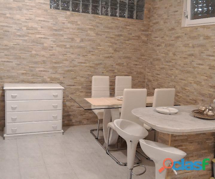 Alghero appartamento a 200 m dal mare con pluri parcheggio privato 6