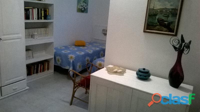 Alghero appartamento a 200 m dal mare con pluri parcheggio privato 10