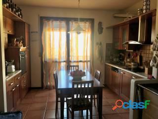 Appartamento a Ravenna 1