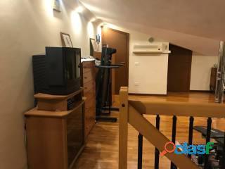 Appartamento a Ravenna 3