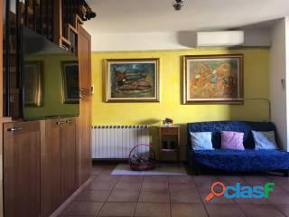 Appartamento a Ravenna 4