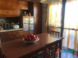 Appartamento a Ravenna 5
