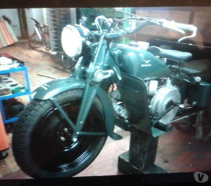 Ricambi motoguzzi ercoleercolino garlate - pezzi di ricambio e accessori moto
