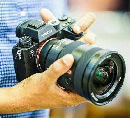 Corso fotografia milano corso pratico fotografia milano