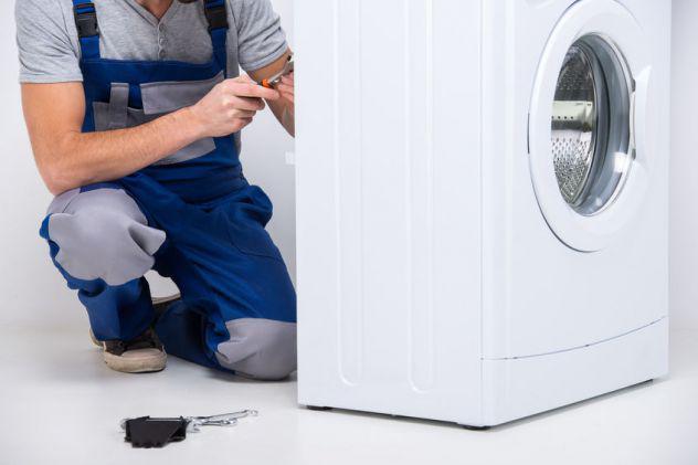 Assistenza elettrodomestici rex electrolux smeg franke