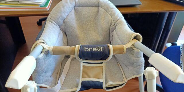 Sediolina tavolo bambini brevi neonati
