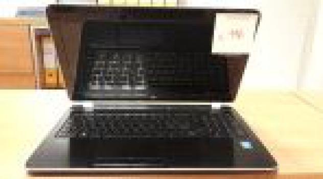 Informatica e telefonia usato