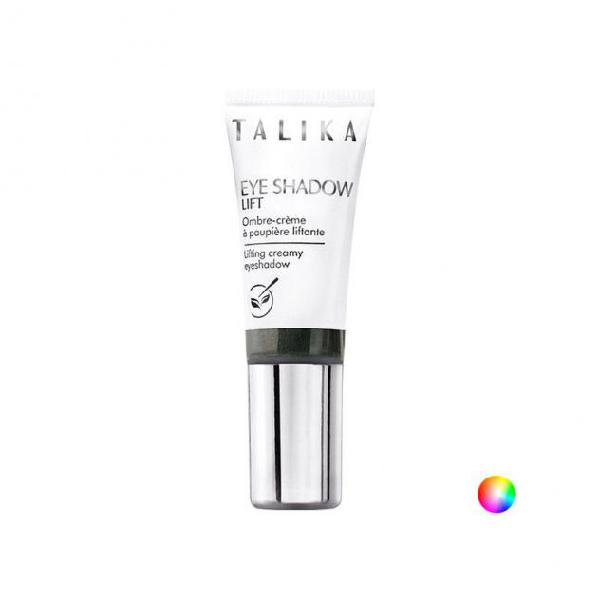 Ombretto in crema eye shadow talika (8 ml)