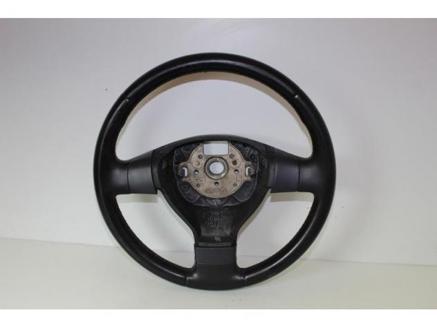 1k0419091ag1qb volante volkswagen golf plus (5m) 1.9 tdi 8v