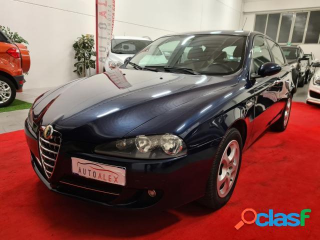 Alfa romeo 147 diesel in vendita a casarsa della delizia (pordenone)