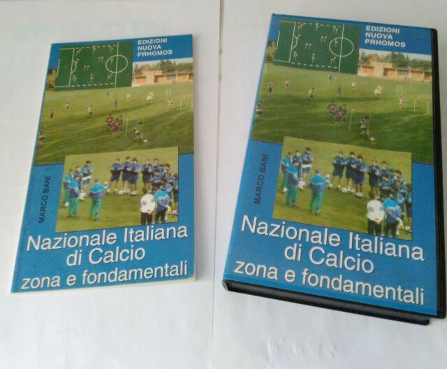 """Arrigo sacchi """"nazionale italiana di calcio..."""""""