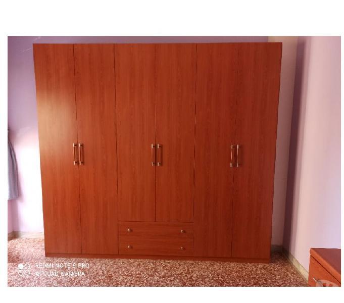 Camera da letto matrimoniale in vendita Roma - Vendita mobili usati