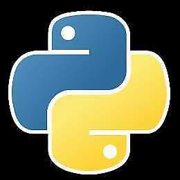 Lezioni di programmazione: Python, Lisp, Scala, Java, C/C++