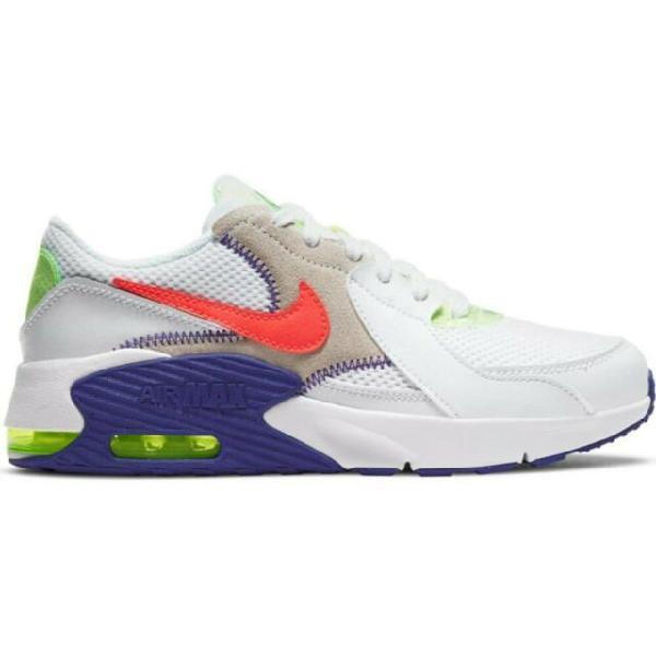 Nike air max excee amd gs