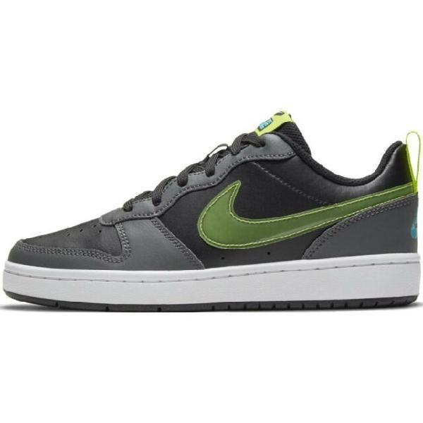 Nike court borough low 2 ksa bg