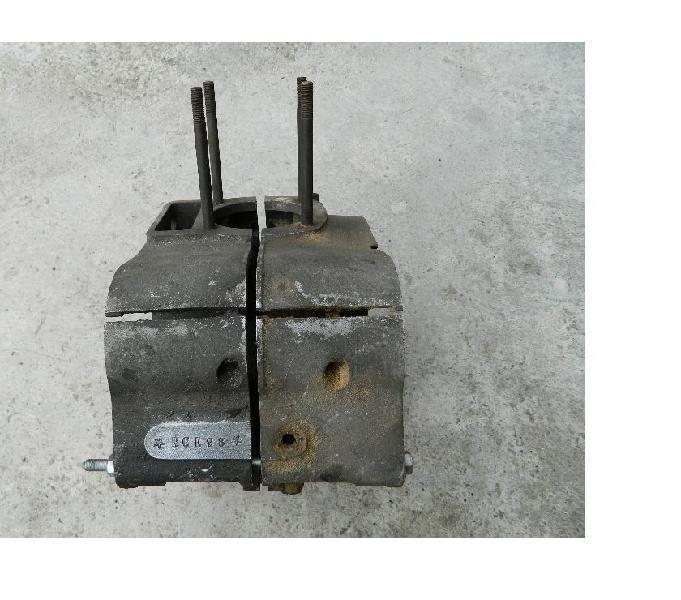 ricambi usati per guzzi lodola 235 Misinto - Pezzi di ricambio e accessori moto