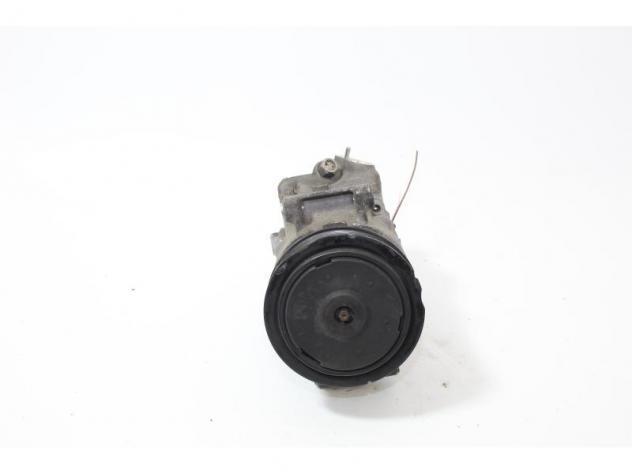 1k0820859t compressore aria condizionata volkswagen golf vi