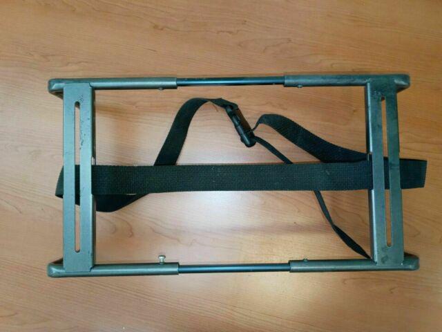 Porta cpu regolabili porta computer