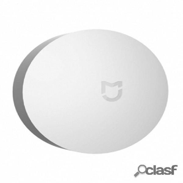 Xiaomi mijia smart home wireless smart switch touch button on off wifi remoto interruttore di controllo