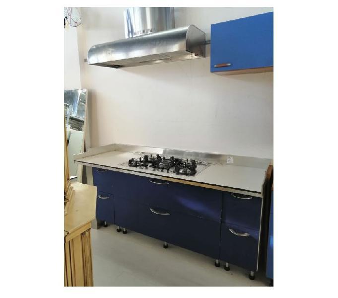 Arredamento cucina in vendita cesenatico - vendita mobili usati
