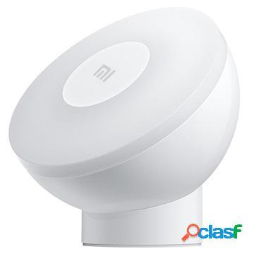 Luce Notturna Xiaomi Mi Attiva con Sensore di Movimento - Bianca