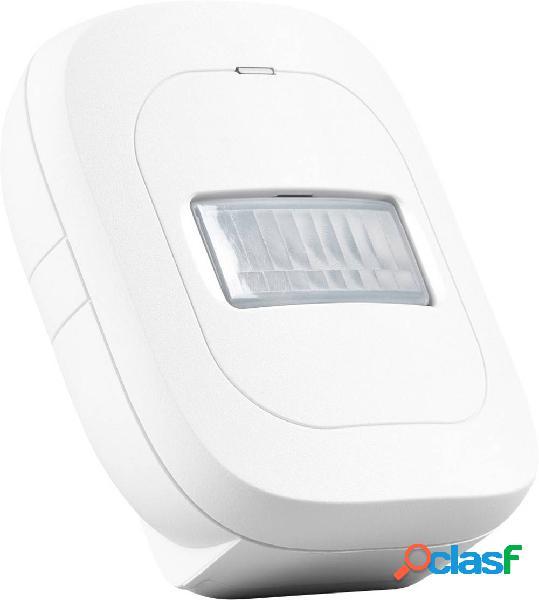 Medion smart home bluetooth low energy sensore di movimento p85707