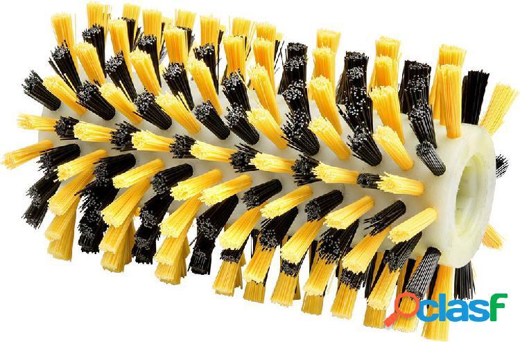 Gloria haus und garten multibrush wood 728833.0000 spazzole di ricambio per raschietto pulisci fughe