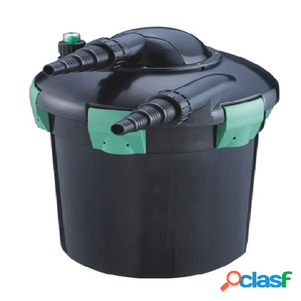 Croci pond filter mole 8000