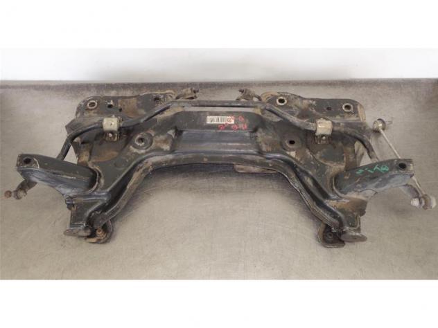 51913756 assale culla motore anteriore alfa romeo mito (145)