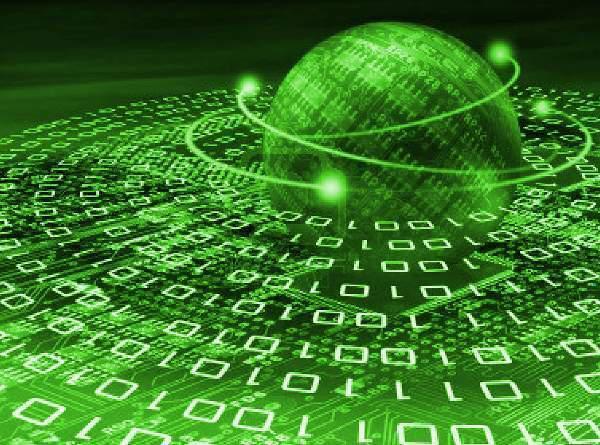 Lezioni di programmazione web e desktop