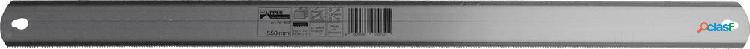 Lama 550 mm universale 14z küpper 603