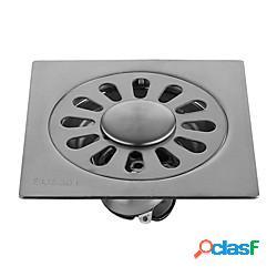 Accessorio rubinetto - qualità superiore altro moderno acciaio inossidabile galvanizzatto lightinthebox