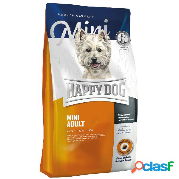 Happy dog mini adult 1 kg