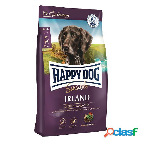 Happy dog supreme sensible ireland 11 kg