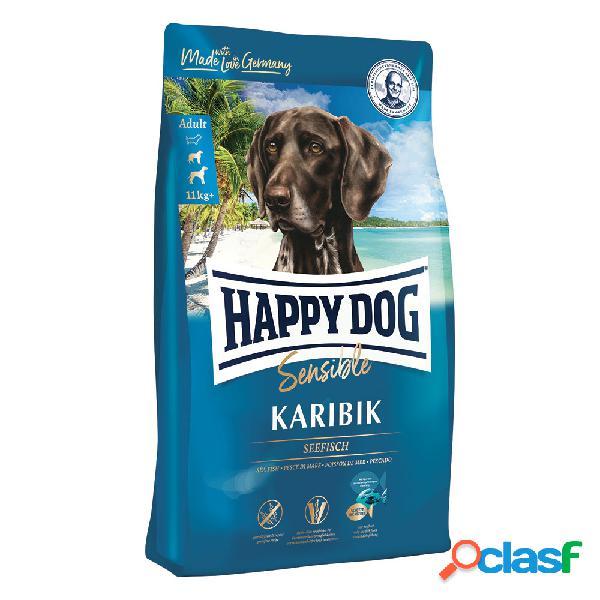 Happy dog supreme sensible karibik 11 kg