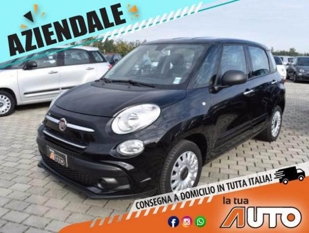 Fiat 500l 1.3 mjt 95cv urban rif. 15422192