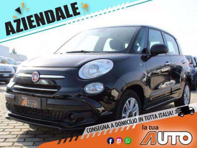 Fiat 500l 1.3 mjt 95cv urban rif. 15422239