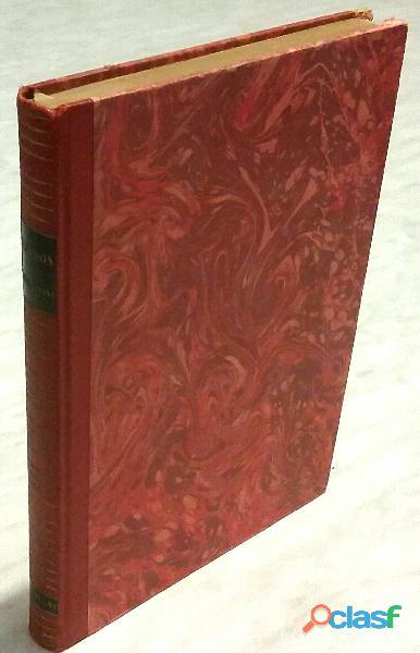 Storia della navigazione dal 5000 A.C.ai nostri giorni di Hendrik W. Van Loon Ed.Bompiani, 1939