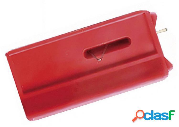Rigeneratore di spazzole per tergicristalli safesight 6405sa