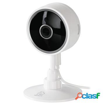 Deltaco sh-ipc02 smart home indoor ip camera - 2mp, 1080p