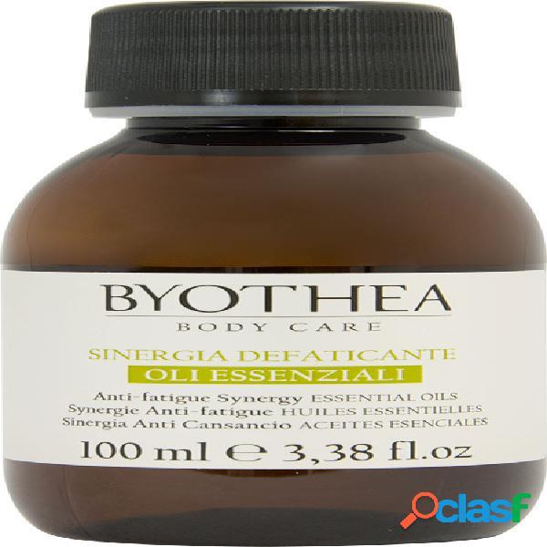 Byotea Sinergia Defaticante 100 ml
