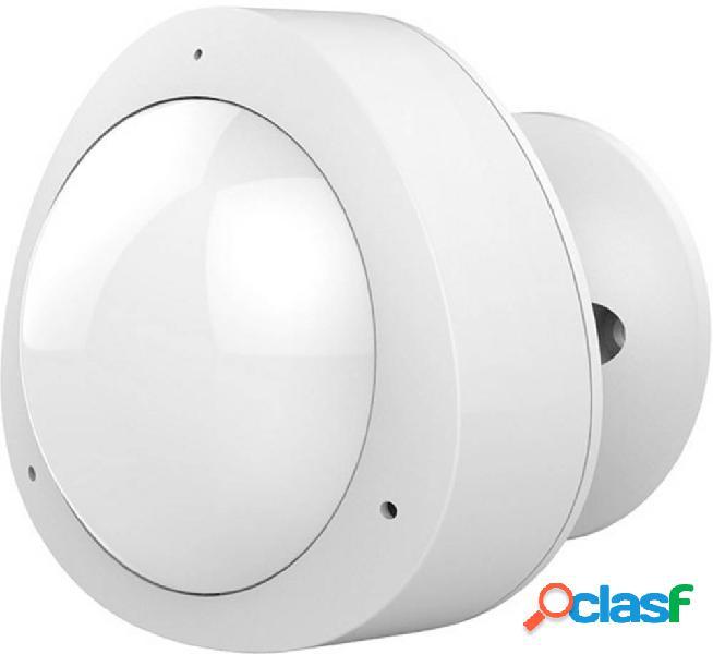 Sh 520 swisstone smart home sensore di movimento