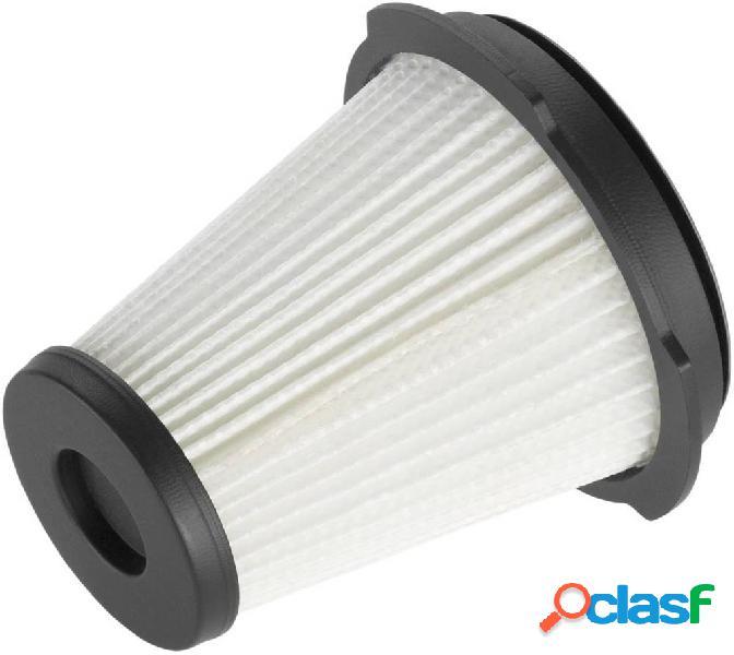 Gardena 09344-20 filtro ricambio per aspirapolvere portatile da esterni