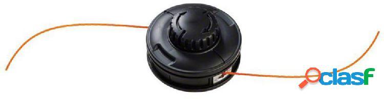 Bosch professional f016800389 filo di ricambio
