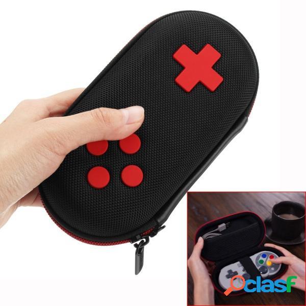 [cn] custodia protettiva impermeabile resistente gamepad