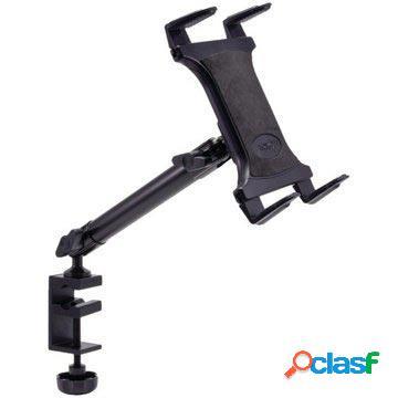 Supporto per tablet arkon tab804 heavy-duty supporto per tablet - morsetto di montaggio
