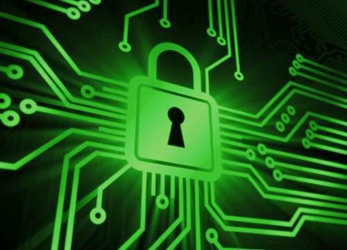 Lezioni penetration testing e sicurezza informatica