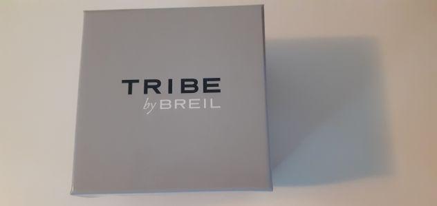 Vendo orologio donna originale breil tribe