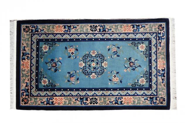 Pulizia tappeti persiani, restauro tappeti cosenza (cs)