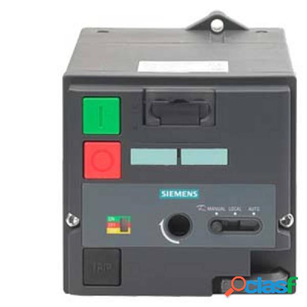 Siemens 3vl9600-3mc10 azionamento motore 1 pz. (l x a x p) 190 x 168.9 x 182.1 mm